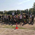 Dirtjam Diestedde Dirtpark Wadersloh Best Trick Whip Off Pumptrack Race 036