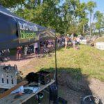 Dirtjam Diestedde Dirtpark Wadersloh Best Trick Whip Off Pumptrack Race 037