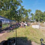 Dirtjam Diestedde Dirtpark Wadersloh Best Trick Whip Off Pumptrack Race 038