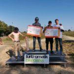 Dirtjam Diestedde Dirtpark Wadersloh Best Trick Whip Off Pumptrack Race 040