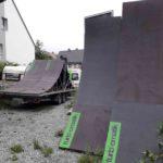 Dirtpark Luedinghausen How To Build A Dirtpark Dirtbike 002