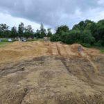 Dirtpark Luedinghausen How To Build A Dirtpark Dirtbike 013