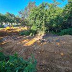 Bikepark Griesheim How To Flip Mtb Dirt Bmx 002