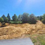 Bikepark Griesheim How To Flip Mtb Dirt Bmx 004