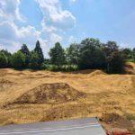 Bikepark Griesheim How To Flip Mtb Dirt Bmx 008