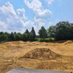 Bikepark Griesheim How To Flip Mtb Dirt Bmx 009