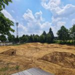 Bikepark Griesheim How To Flip Mtb Dirt Bmx 010