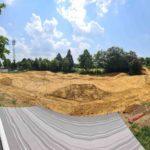 Bikepark Griesheim How To Flip Mtb Dirt Bmx 011