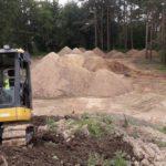 Dirtpark Wickede Dirtanlage Dirtbikeanlage Dirt-Bike-Park 003