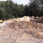 Dirtpark Wickede Dirtanlage Dirtbikeanlage Dirt-Bike-Park 005