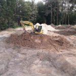 Dirtpark Wickede Dirtanlage Dirtbikeanlage Dirt-Bike-Park 006
