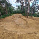 Dirtpark Wickede Dirtanlage Dirtbikeanlage Dirt-Bike-Park 011