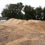 Dirtpark Wickede Dirtanlage Dirtbikeanlage Dirt-Bike-Park 016
