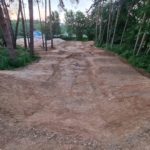 Dirtpark Wickede Dirtanlage Dirtbikeanlage Dirt-Bike-Park 019