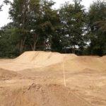 Dirtpark Wickede Dirtanlage Dirtbikeanlage Dirt-Bike-Park 026
