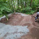 Pumptrack Garten Galabau Kosten Hersteller Pump Track Garten Landschaftsbau 002