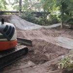 Pumptrack Garten Galabau Kosten Hersteller Pump Track Garten Landschaftsbau 003
