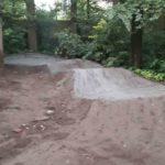 Pumptrack Garten Galabau Kosten Hersteller Pump Track Garten Landschaftsbau 004
