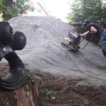Pumptrack Garten Galabau Kosten Hersteller Pump Track Garten Landschaftsbau 008