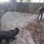 Pumptrack Garten Galabau Kosten Hersteller Pump Track Garten Landschaftsbau 009