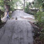 Pumptrack Garten Galabau Kosten Hersteller Pump Track Garten Landschaftsbau 011
