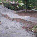 Pumptrack Garten Galabau Kosten Hersteller Pump Track Garten Landschaftsbau 012