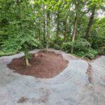 Pumptrack Garten Galabau Kosten Hersteller Pump Track Garten Landschaftsbau 013