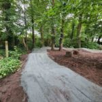 Pumptrack Garten Galabau Kosten Hersteller Pump Track Garten Landschaftsbau 014
