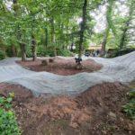 Pumptrack Garten Galabau Kosten Hersteller Pump Track Garten Landschaftsbau 015