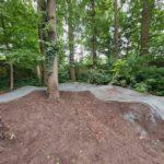 Pumptrack Garten Galabau Kosten Hersteller Pump Track Garten Landschaftsbau 016
