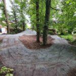 Pumptrack Garten Galabau Kosten Hersteller Pump Track Garten Landschaftsbau 017
